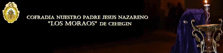 Los Moraos Cehegin