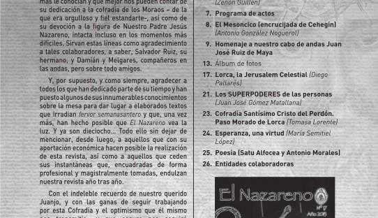 Revista n18_003