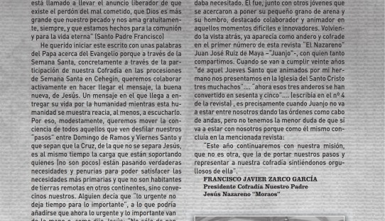 Revista n18_004