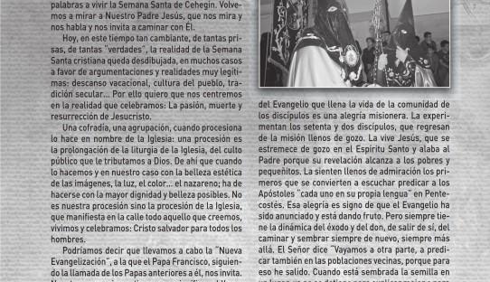 Revista n18_005