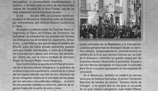 Revista n18_010