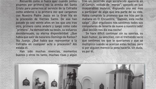 Revista n18_011