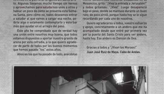 Revista n18_014