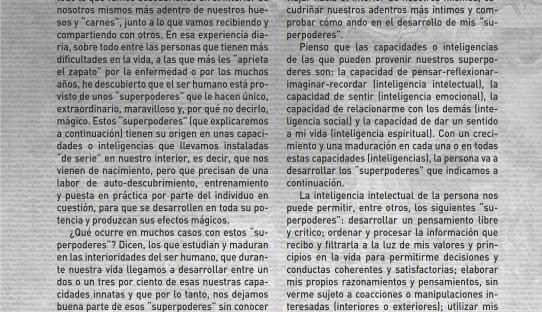 Revista n18_023