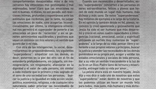 Revista n18_024