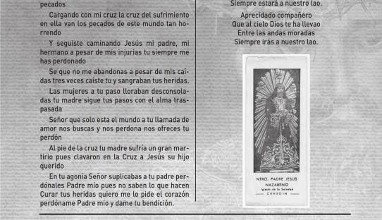 Revista n18_027