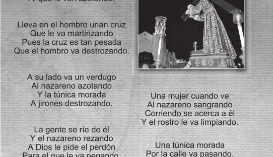 Revista n18_032